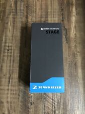 Sennheiser E604 Microphone With Box #3