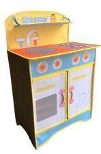 Zusammenfaltbare Spielküche Kinderküche