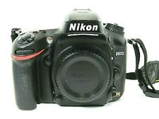 Nikon D600 24.3MP Digital SLR Camera, Excellent condition,  Free Shipping