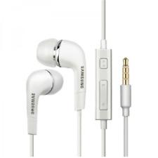 Original Samsung Galaxy S8 100% Authentique Casque D'écouteurs mains libres avec micro