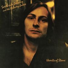 Southside Johnny & The Asbury Jukes – Hearts Of Stone Vinyl LP 2011 NEW/SEALED