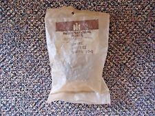 "International "" NOS "" # 386197 C1 Flasher "" GREAT ITEM """