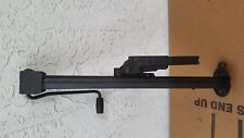 BMW E36 Lifting Floor Jack Tool 325 328 323 318 Tire Wheel like NEW 95 96 97 98