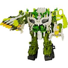 Transformers Beast Hunters Apex Hunter Armor & Brakedown Action Figure