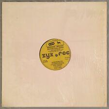 "PAUL LEKAKIS - Boom Boom - 12"" Single (Vinyl LP) ZYX 5571"