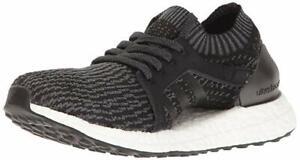 adidas UltraBOOST X Women's Running Shoes BB1696 Size 10.5