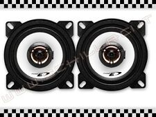 ALPINE SXE-1025S 2-Way Speakers 10 cm