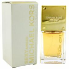 Michael Kors Sexy Amber 30 ml Eau de Parfum EDP