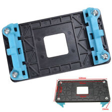 Solutions Siberian CPU Cooler Bracket Backplate for AMD FM2(+)/FM1/AM3(+)/AM2(+)