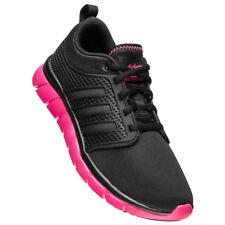 adidas NEO Cloudfoam Groove Damen Sportschuhe Laufschuhe Fitness Running AQ1532