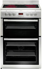 Euromaid Stainless Steel Ovens