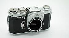 Edixa-Mat FLEX-S 35mm Film Camera Body K2