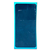 """Replacement Back Glass Housing Adhesive for Google Pixel 3 XL G013C 6.3"""""""