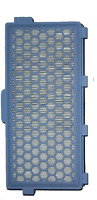 Free S/H - Miele Type AH-50 HEPA Filter for S4 / S5 Series  - Generic