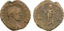 Dioclétien (284-305), Tétradrachme d'Alexandrie, LB, An 2 (13)