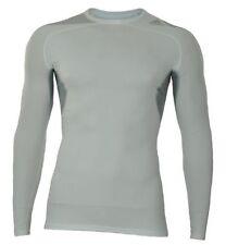 Abbiglimento sportivo da uomo adidas poliestere Fitness