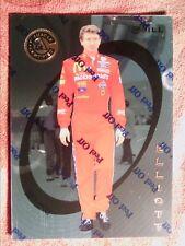 1997    PINNACLE      #7   BILL   ELLIOT     * NASCAR49