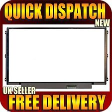 "ersatz lg lp125wh2 (sl) (b3) bildschirm 12.5"" led laptop panel hd uk versand"