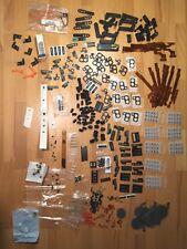 Motorola Radius Ersatzteile GP900 MTS2000 MTS2100
