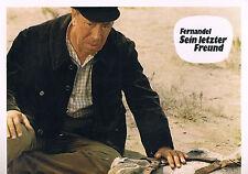AF Sein letzter Freund (Fernandel)