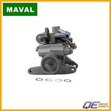 Lexus ES300 Toyota Camry Power Steering Pump Maval Reman 4432033080X