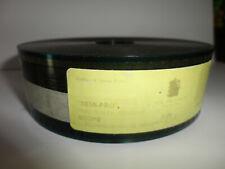 Semi-Pro (2008) 35 mm Movie Trailer #1 film collectible SCOPE 2 min 26 secs