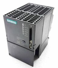 Sistemi di controllo e PLC S7/300