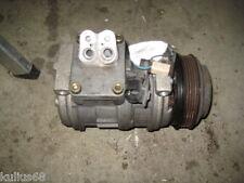Kompressor Klimaanlage  BMW 5ER 5/H X5/H M5/H (E34) 8 390 646