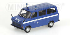 Minichamps 400082491 FORD TRANSIT - BUS - 1971 - ´THW KÖLN´ - 1:43 # in #