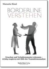 Ratgeber & Sachbücher über Psychologie & Hilfe