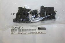 Motorola HLN6961A HLN6961 - Motorola APX XTL Accessory Connector (CHIB)