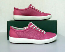 New Women`s ECCO Golf Casual Hybrid 2.0 Shoes 122123 01083