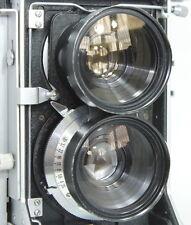 MAMIYA SEKOR 65mm f3.5 65/3.5 LENS FOR TLR C33 C330 C220 C330F