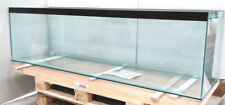 "48"" x 18"" x 18""Aquarium ( 240 litres) 8mm Glass 120cm"
