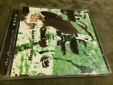 Rare Rock Tuneup 118 Promo July 1994 White Snake Green Day Green Jelly Milo Z