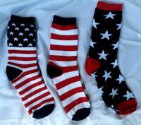 6 Pair Women or Girls Tennis Shoe Sox Socks Shoe Size 4-10