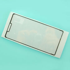 New LCD Digitizer Adhesive Sticker Glue Tape For Sony Xperia Z3 L55T D6603 D6653