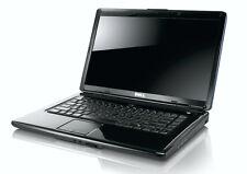 Dell Inspiron 1545 15.6in. (250GB, Intel Pentium, 2.3GHz, 3GB) Notebook/Laptop -
