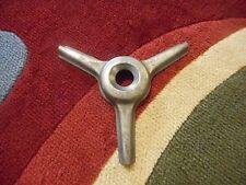 Frigidaire Vintage Gm Range/Stove/Cook top 6 inch Burner Support Part