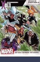 Extraordinary X-Men Volume 1, Brand New, Free P&P in the UK