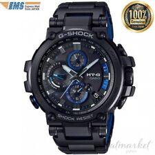 CASIO Watch G-SHOCK MT-G Bluetooth Radio Solar MTG-B1000BD-1AJF Men's from JAPAN