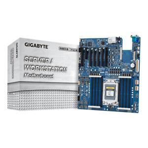 Gigabyte MZ32-AR0 Motherboard AMD EPYC 7002 Socket SP3 DDR4 64GB/128GB SATA PCI