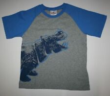 a4278e791 Hanna Andersson Clothing Sizes 4   Up for Boys