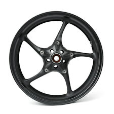 Brand New Front Wheel Rim For Yamaha YZF R6/R6R/R6S 2003-2009 R1 2004-2012 UA