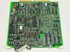 Refurbished NEC Neax 2400 IMS 200126 PA-24DTR Circuit Card