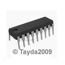 10 x ULN2803A ULN2803 2803 TRANSISTOR ARRAY-8 NPN IC