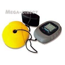 #1074 Portable Sonar Fish Finder