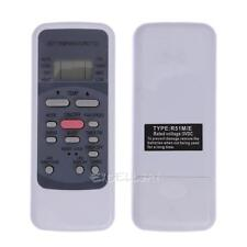 price of 1 Remote Control M Travelbon.us
