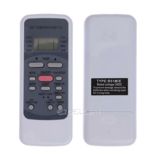 Catalog 1 Remote Control M Travelbon.us