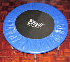 Mini Trampolin Fitness 96 cm